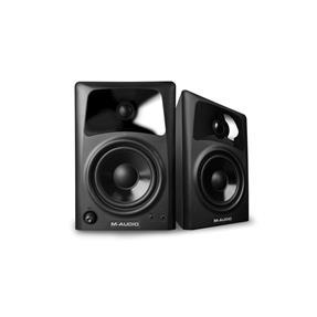 M-Audio AV42 (Paar)