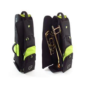 Fusion Bags PB Bass Posaune Gigbag