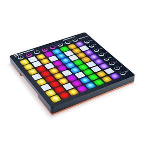 Novation LaunchPad MK II