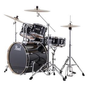Pearl Export Drum Bundle EXX705NBR/C31