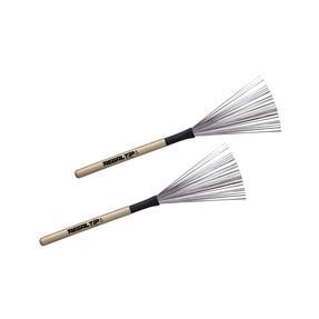 Regal Tip XL Handle Brush - Hickory - 551W-XL