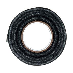 Vater Stick & Finger Tape - Black