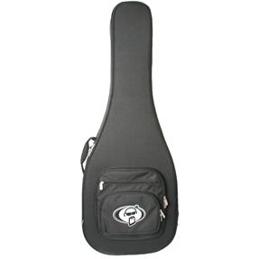 Protection Racket 7150 Deluxe Acoustic Bass Case