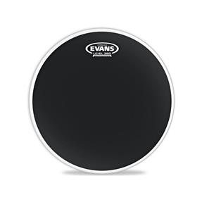 Evans Hydraulic Black 14'' - Coated -  Snarefell