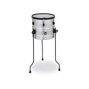 "Latin Percussion LP1614 Street Can Raw 14"""