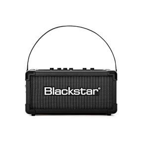 Blackstar ID Core 40 Head