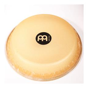 """Meinl Congafell 10"""" HHEAD10T"""