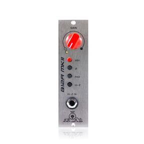 Black Lion Audio B12A MKII 500 Preamp
