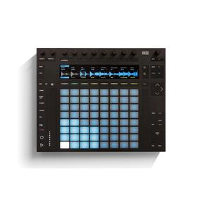 Ableton Push 2 B-Ware