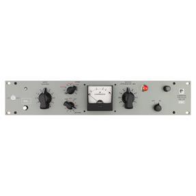 Chandler Limited RS124 Compressor