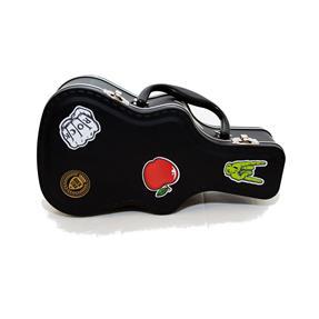 dfp design Lunchbox Gitarrenkoffer