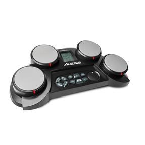 Alesis Compact 4 Kit
