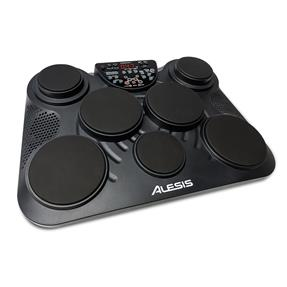 Alesis Compact 7 Kit