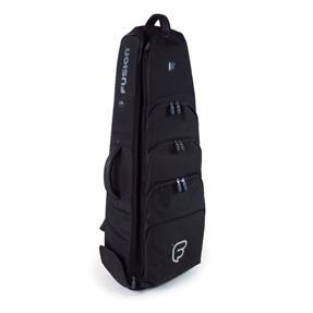 Fusion Bags PB Posaune Gigbag