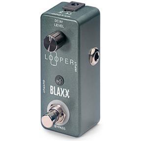 Blaxx BX-LOOP