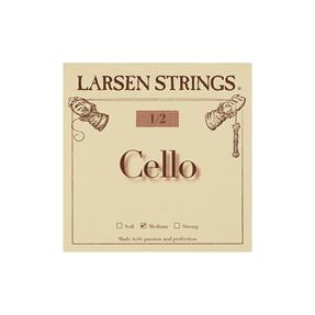 Larsen Strings Cello Original medium