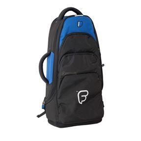 Fusion Bags UW Altsaxophon Gigbag