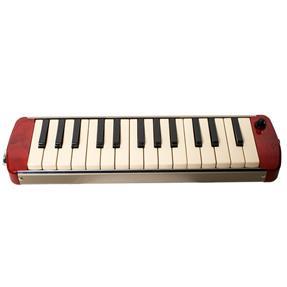 Hammond Pro-27S Melodion Sopran