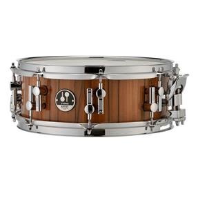 SONOR Artist AS 16 1305 TI SDW - Beech