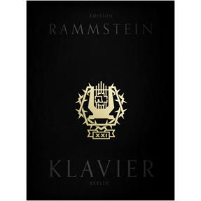Bosworth Edition Rammstein