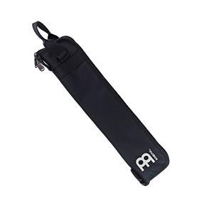 Meinl Sticktasche kompakt