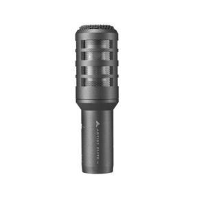 Audio Technica AE 2300