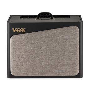 VOX AV60 Analog Valve