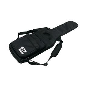 Ibanez IGBMIKRO Bag