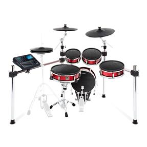 Alesis Strike Set