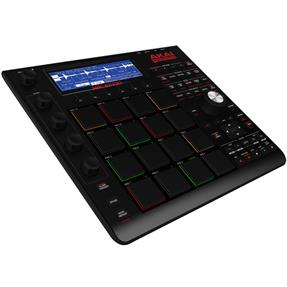 Akai Professional MPC Studio Black
