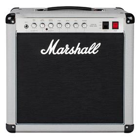 Marshall 2525C Combo