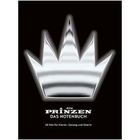 Bosworth Edition Die Prinzen