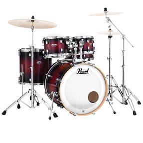 Pearl DMP905/C261 - Decade Maple Drum Set