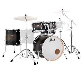 Pearl Decade Maple Drum Set DMP925S/C262