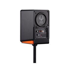 EVE Audio Mounting Adapter für SC203