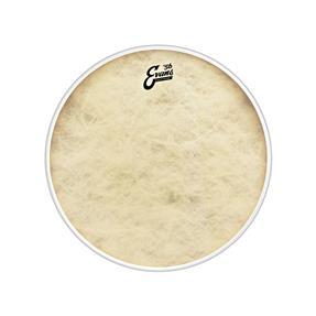 Evans Calftone 20'' - Bassdrumfell - 1-lagig