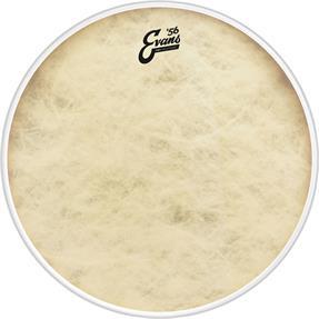 Evans EQ4 Calftone 20'' - Bassdrumfell - 1-lagig