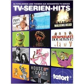 Bosworth Edition TV Serien Hits