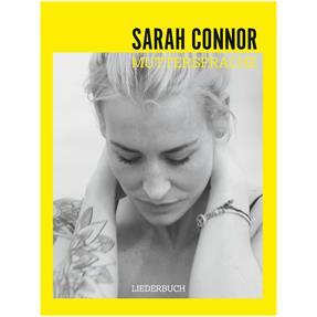 Bosworth Edition Sarah Connor
