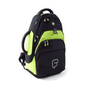 Fusion Bags PB Flügelhorn Gigbag