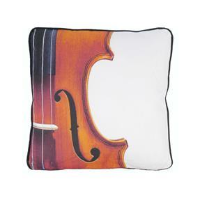 A-Gift-Republic Kissen Geige
