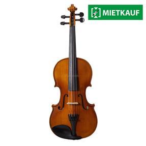 Fastoso Violingarnitur Klassik 4/4