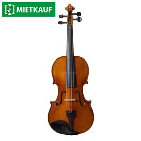 Fastoso Violingarnitur Klassik 1/2