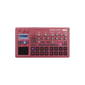 Korg Electribe Sampler 2 Red