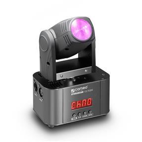 Cameo Hydrabeam 100 RGBW