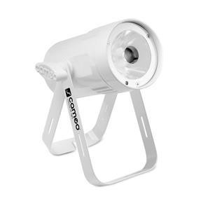 Cameo Q-Spot 15 RGBW weiß