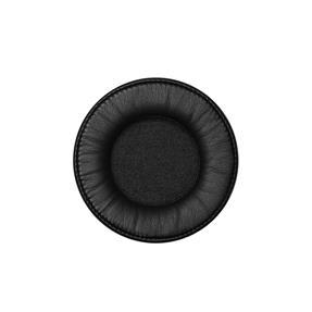 AIAIAI E04 Leather over Ear
