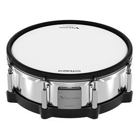 Roland PD-140DS V-Drum Mesh Pad