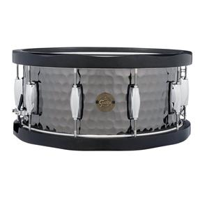 Gretsch Drums Full Range 14''x6 1/2'' Snare - S1-6514WH-