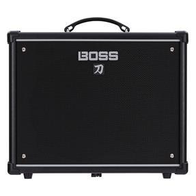 BOSS Katana 50, Modeling Amp